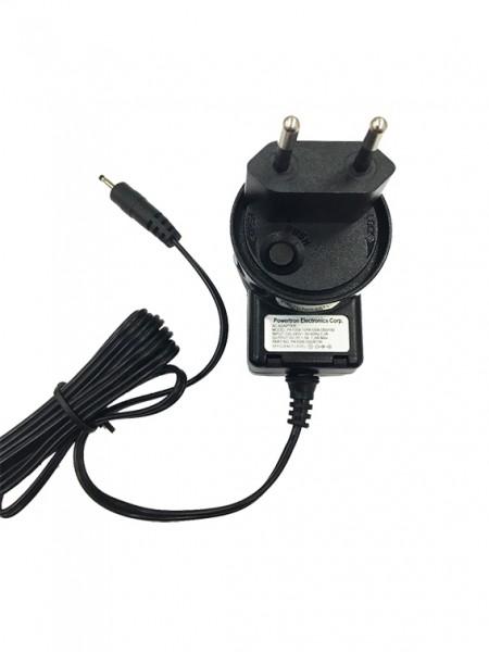 Netzteil 5V/1.5A (2.35mm DC-Jack)