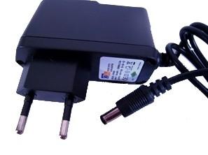 Netzteil 5V/2A, 3.5mm DC-Jack